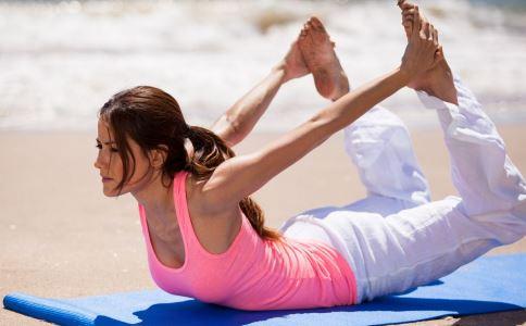 什么人不能练瑜伽 练瑜伽要注意什么 练瑜伽有什么好处