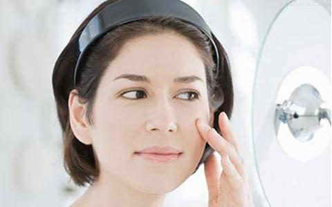过敏患者要注意哪些护肤事项