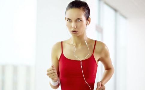运动健身好吗 运动健身有什么好处 运动健身要注意什么