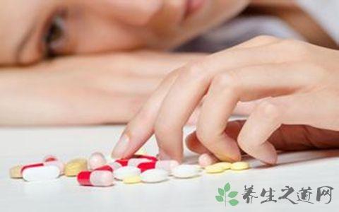 急性胃炎患者如何饮食