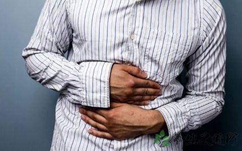 急性胃炎由什么引起