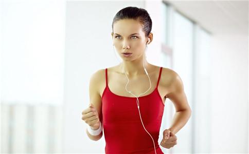 夏季什么时候跑步 跑步有什么好处 跑步注意事项