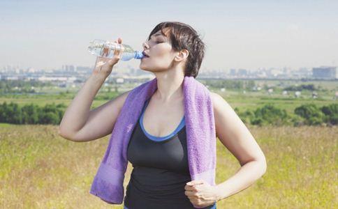 夏季如何主动出汗 夏季主动出汗的好处 夏季怎么排汗最好