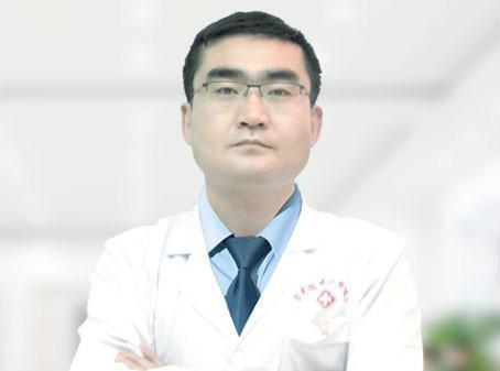 【东莞国岸耳鼻喉科】汪鹏主任:微创疗法是最佳疗法