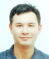 新加坡张祐铨教授来汉亲诊 睡眠呼吸监测开始报名