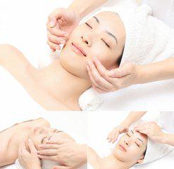 中国美容健康商城——美容健康行业发展的助推器