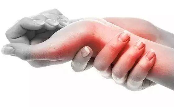 腱鞘炎的治疗方法用什么膏药效果好