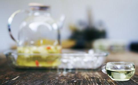 如何保护肠胃 保护肠胃的方法 怎么保护肠胃