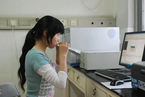 幽门螺杆菌检测阳性并非代表已感染,还可能是这个原因