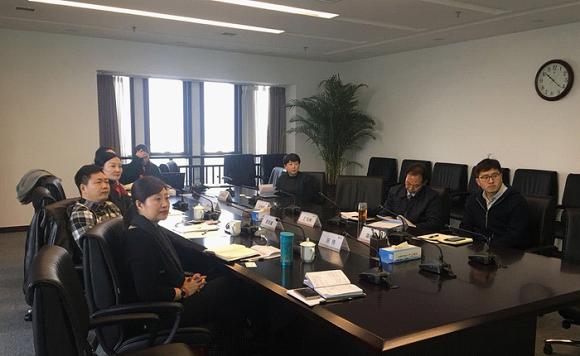 天润医疗投资集团携手中原资产 助力河南医疗康养产业发展