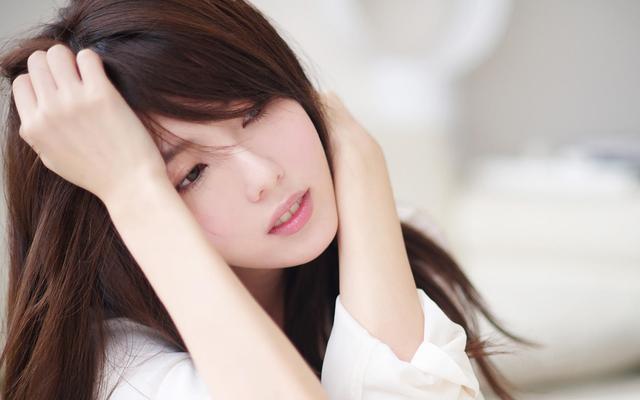 汉苑良方百消丹:湿气重还会招惹女人病?不得不防!