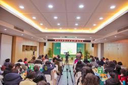 北京护理学会研发首款专业新生儿护理APP上线 将在北京各级医院妇产科推广使用
