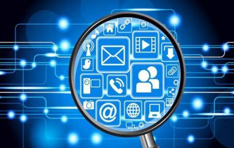 区块链技术在医药追溯领域的应用探讨——访爱创科技医药行业总监刘文欣