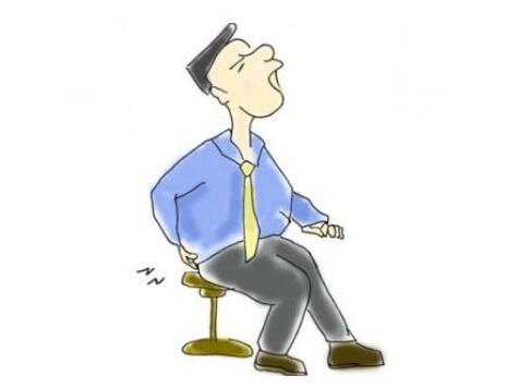 郑州丰益医院专家:肛裂是什么原因造成的?