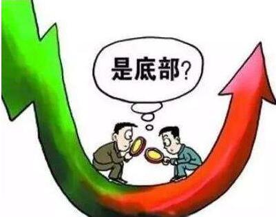老板电器股价波动,多家证券机构研报唱多