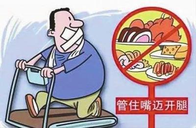 痛风反复发作怎么办?封夷堂告诉你如何才能有效的预防痛风!