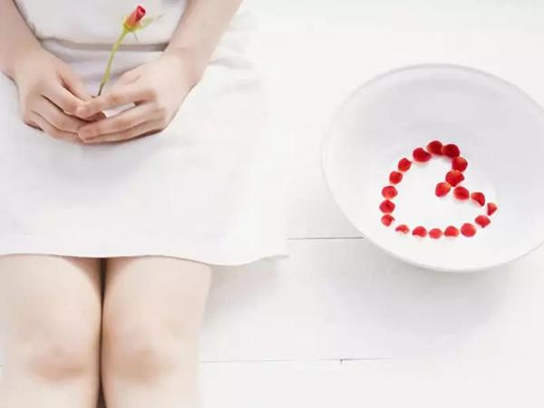 流产前避孕——防患于未然,大医治未病