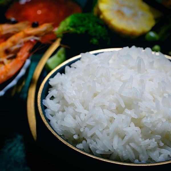 天猫超级品类日X新周刊的大米消费趋势报告:新米种新产区新方式更有新鲜好米