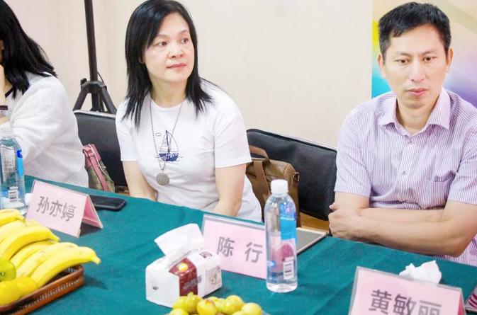 宁波送子鸟医院首届「生殖健康与不孕不育规范化诊疗学术会」