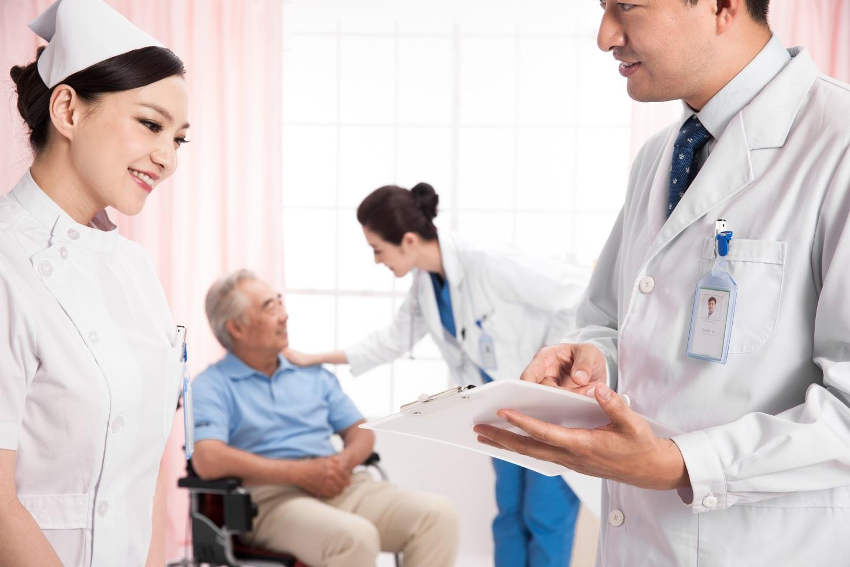 合肥京东方医院药学咨询单元 实现患者安全、有效、经济的用药