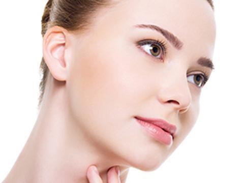 """谁说""""矮搓鼻""""只能靠医美?YMVLSD美容护肤第一个不服!"""