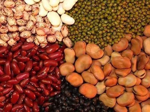 膳食纤维对人体的益处有哪些?