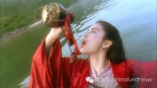 端阳佳节需纵酒 九龙醉酒业缔造浓香典范