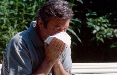 清鼻堂:抵抗力较弱的老人如何预防鼻炎?