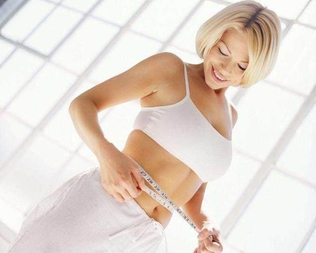 你有过减肥经历吗?之后有过反弹吗?