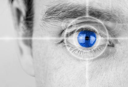 在荆州华厦眼科医院花一万多做近视眼手术,值得吗?