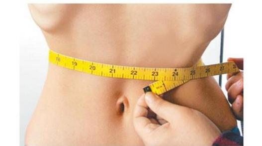 瘦人可以做面部脂肪填充吗?韦元强分析