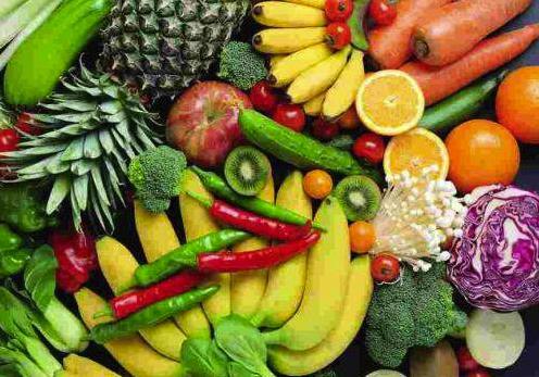 手术后吃这16种食物恢复快!