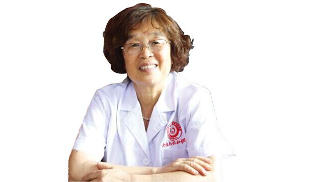 杨乃明妇产科主任定期坐诊南京新协和医院-报喜千万家