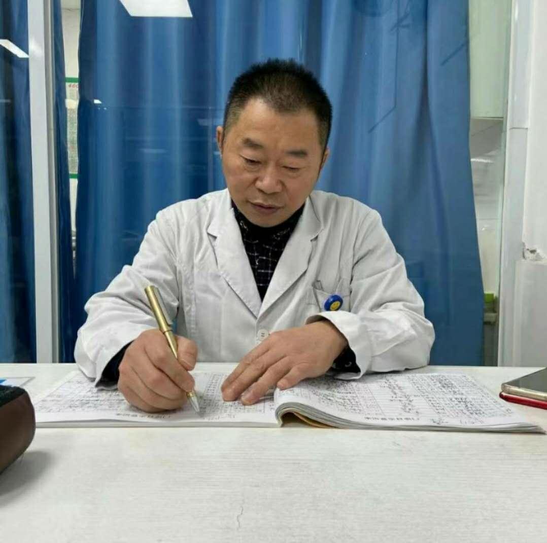 中医胡远忠告诉你中药治疗小三阳有效吗?