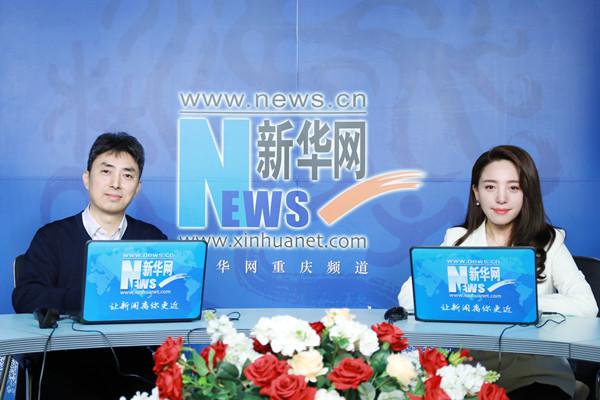 中国人民解放军科技进步三等奖获得者--林勇访谈纪实