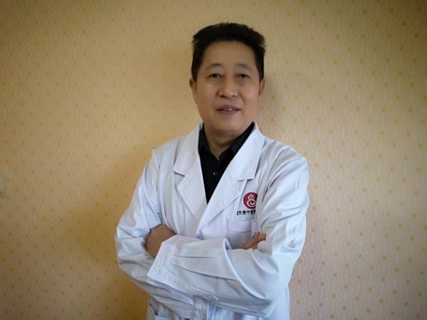中医失眠白彪教授讲解失眠的五大因素