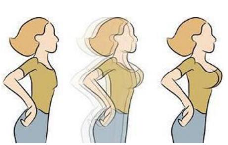 安全性高的隆胸方式、隆胸技术是什么?