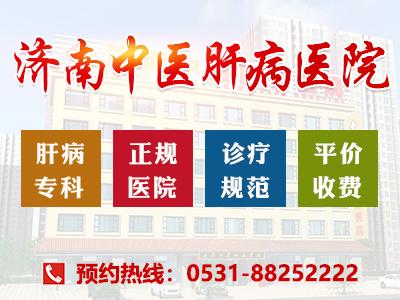 医院(4).jpg