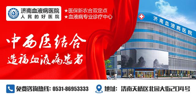 医院图片.jpg