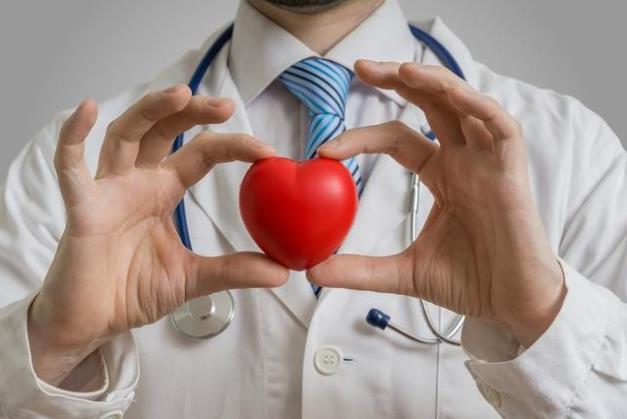 心脏支架降价,心血管疾病只能选择支架治疗吗?