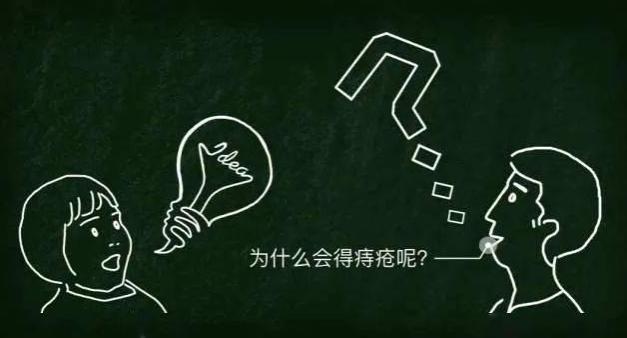 武汉汉西博仕肛肠医院 哪些原因会导致痔疮?