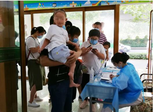 济南六一儿童医院是什么级别的医院?北京三甲儿科教授定期来院!