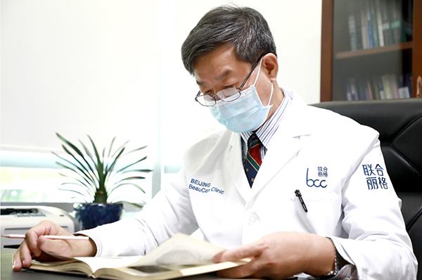 联合丽格柳春明教授告诉你,凸嘴(正颌)手术为什么要及早治疗?