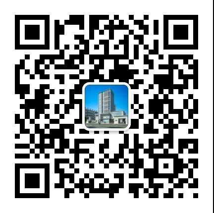 南昌华儿山生殖医院技术怎么样 平价收费温馨服务患者满意